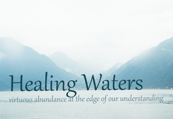 Healing_Waters-v1