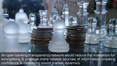 banking-transparency-458x258