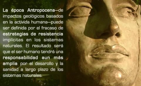 epoca-antropocena-640x392