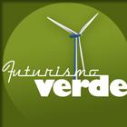 futurismo-SQ140
