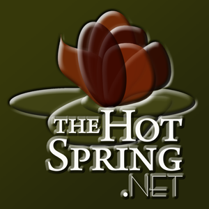 hotspring-LOTUS-text-v2-300px