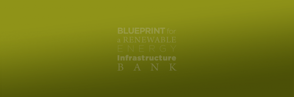 renewables-blueprint