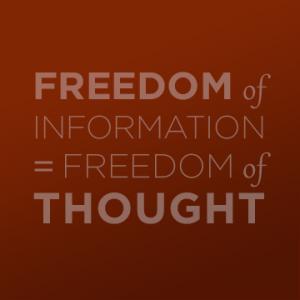freedom_info-sq