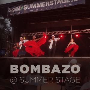 Bombazo-SummerStage-sq