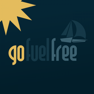 gofuelfree-blue-sq