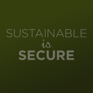 sustain_secure-sq