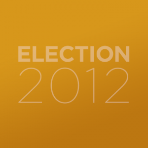 election_2012-sq