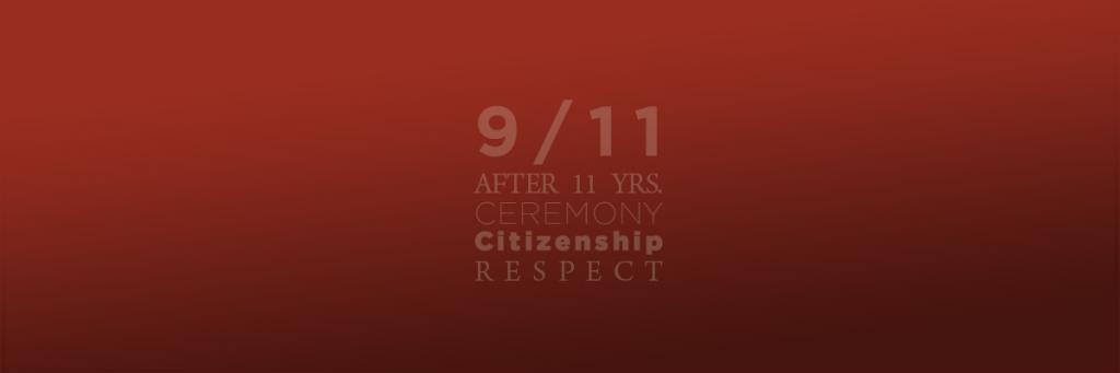 911_2012-csft