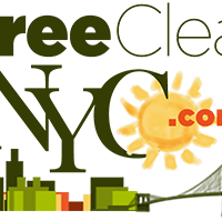 freeclearnyc-header-v3a