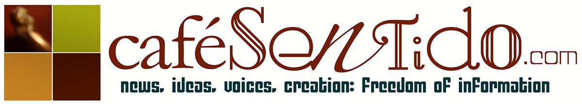 CafeSentido.com
