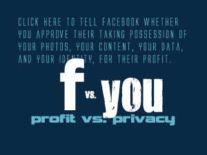 fb-privacy-comment