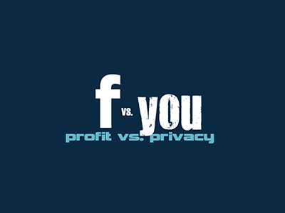 fb-privacy