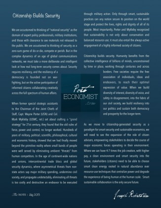PoetEcon-NOTE-July2013-1100x1500