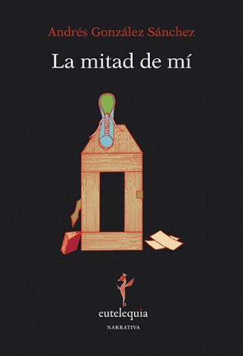 andres-mitad_de_mi