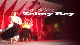 ballet-v2