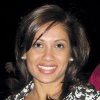 Roshni Karwal