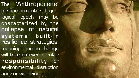 anthropocene-562x316.jpg