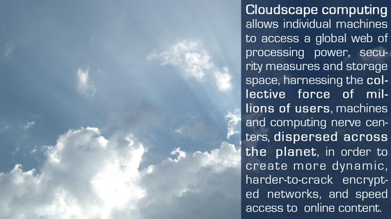 cloudscape-562x3161.jpg