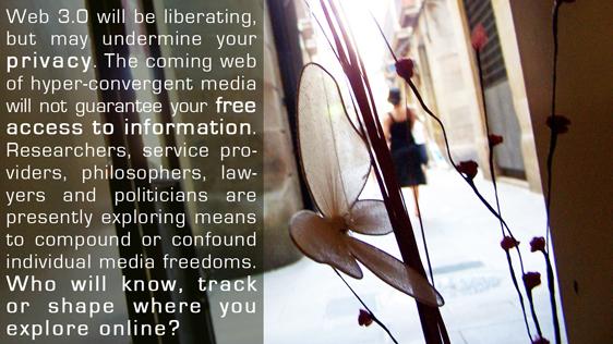 web3-privacy-562x316.jpg