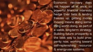 economic-recovery-458x258
