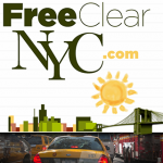 freeclearnyc-SQ