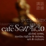Profile picture of CafeSentido