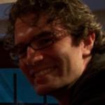 Profile picture of Joseph Robertson