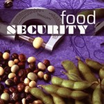 Group logo of Food Supply Security