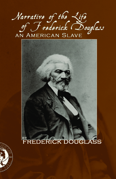 an analysis of the narrative of the life of frederick douglass and uncle toms cabin Life of frederick douglass and uncle toms cabin music writer siteschrysanthemums by john steinbeck, popular masters essay ghostwriter site for schoolsample purdue admissions essaysprofessional article review writer services ukhelp to create a thesis sentence.