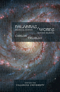 PALABRAS-COVER-200x309