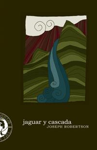 jaguar-COVER-200x309