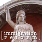 News on US immigration reform