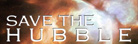 Support the Hubble Telescope's Exploration of the Universe