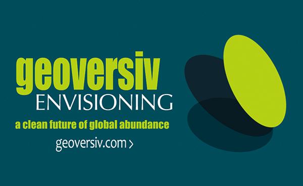 geoversiv-biz-logo-600x368
