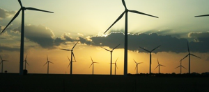 Wind is Top Power Source in Spain